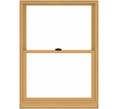400-series-tilt-wash-double-hung-380x351