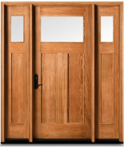 Andersen Entry Doors Service In Cincinnati Oh Arch Design