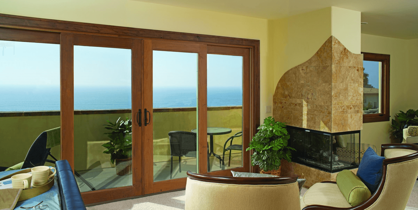 Arch Design Window And Door Co. Has Served The Cincinnati, OH, Area For  Years. We Recognize Quality When We See It, And We Are Eager To Share Our  ...