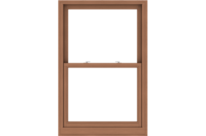 e-series-hung-window-cat