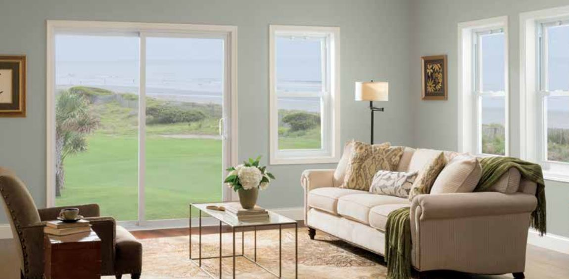andersen-silver-line-patio-door